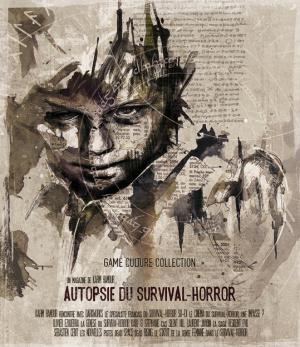 Le survival-horror se fait autopsier