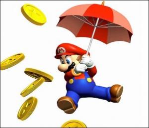 La franchise Mario n'est pas surexploitée selon Nintendo