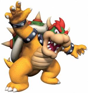 Images : Mario & Sonic aux Jeux Olympiques