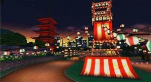 Un nouveau Mario Kart annoncé en arcade