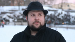 Notch (Minecraft), seconde personnalité la plus influente au monde ?