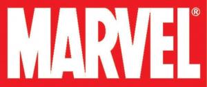 Marvel Online annulé