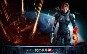 La représentation des femmes militaires dans les jeux vidéo