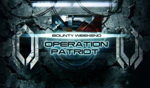 Un événement pour Mass Effect 3 ce week-end