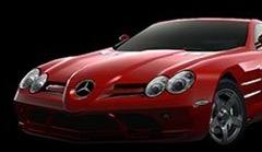Gagnez une voiture virtuelle pour Gran Turismo PSP