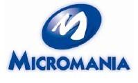 Micromania fait son Show