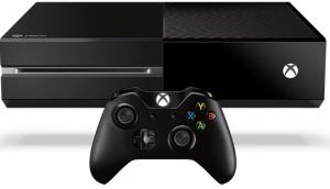 La Xbox One sans Kinect annoncée à 399 euros !