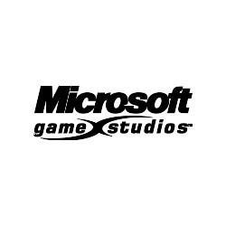 De Nintendo à Microsoft