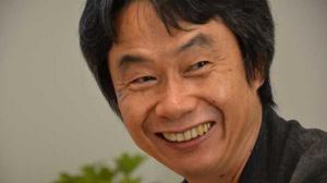 Miyamoto (Zelda) et les remakes HD