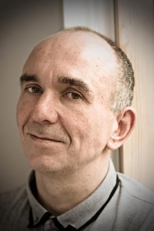Les larmes de Peter Molyneux
