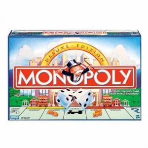 Electronic Arts annonce le retour de Monopoly