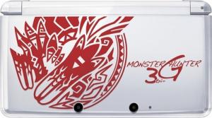 Ventes de consoles au Japon: La 3DS toujours en tête