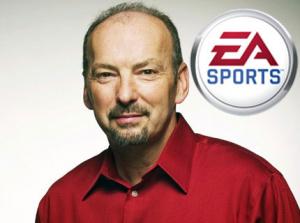 """EA : """"Nous pouvons faire mieux"""""""