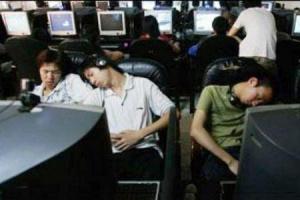 Impact de l'addiction aux jeux vidéo sur la vie quotidienne