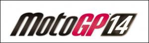 MotoGP 14 officiellement annoncé