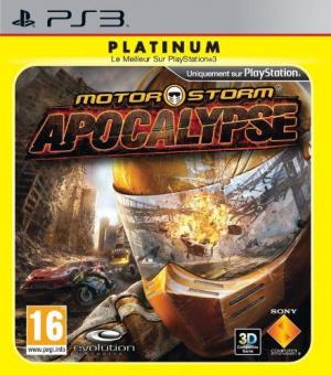 Gran Turismo 5 et d'autres jeux Sony à 30 euros