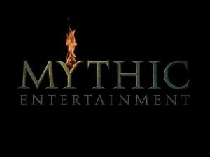 Bioware Mythic redevient Mythic