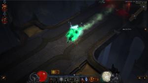Diablo 3 : Monter un Croisé 70 rapidement