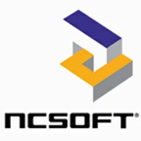 NCsoft crée NC West et conserve Tabula Rasa