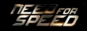 La bande-annonce du film Need for Speed