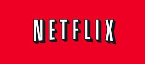 La série Wakfu disponible sur Netflix