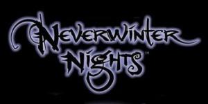 Un MMO Neverwinter Nights ?