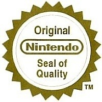 Nintendo stoppe les envois via SpotPass