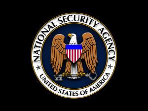 La NSA espionne aussi Angry Birds