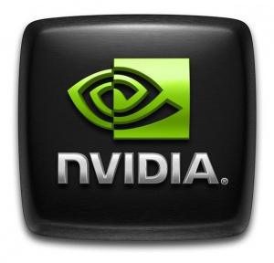 """Nvidia """"company of the year"""" selon Forbes"""