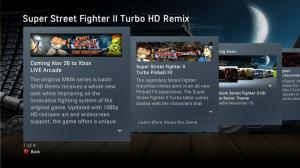 Street Fighter II Turbo HD Remix le 26 novembre ?