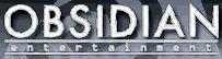 Obsidian : Nouvelle licence en Kickstarter pour 2014