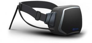 Half Life 2 en réalité virtuelle