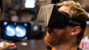L'Oculus Rift repoussé à 2015 ou 2016 ?
