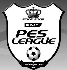 La PES League au TGS