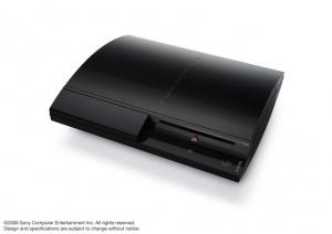 E3 : Conférence Sony : Des jeux, une manette, un prix...