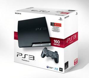 GC 2011 : Une baisse de prix de la PS3 ?