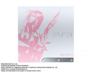 TGS 2009 : La PS3 250Go confirmée