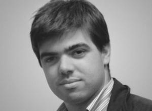 Interview du compositeur Pedro Camacho