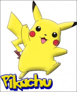 Pokemon Diamant et Perle sur Nintendo DS