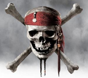 Disney annonce LEGO Pirates des Caraïbes : Le jeu vidéo