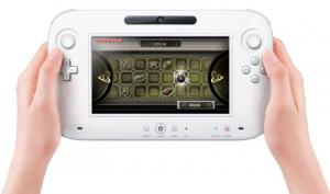 Un système de comptes communs entre Wii U et 3DS