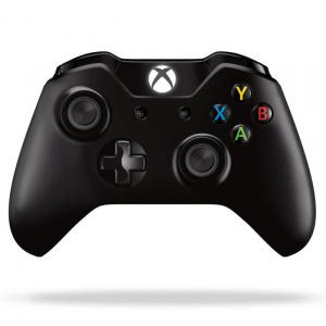 La Xbox One plus puissante que prévu