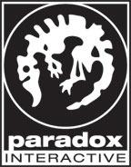 Paradox met son moteur à disposition de tous