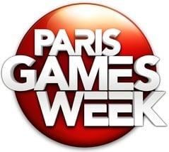 212 000 visiteurs pour le Paris Games Week?