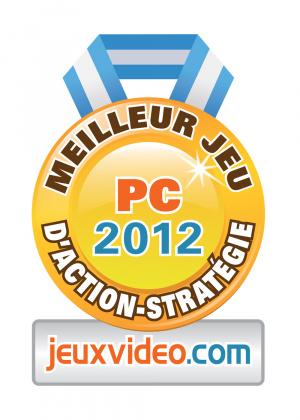 PC - Action / Stratégie