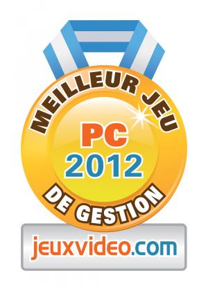PC - Gestion