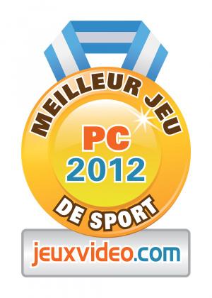 PC - Sport