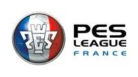 Lancement de la PES League 2013