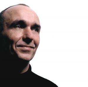 Peter Molyneux mettrait-il Godus au placard ?