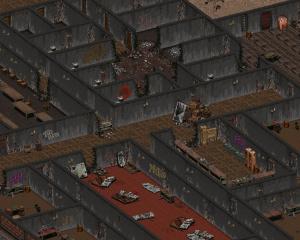Le MMO gratuit FOnline : Ashes of Phoenix bientôt dispo